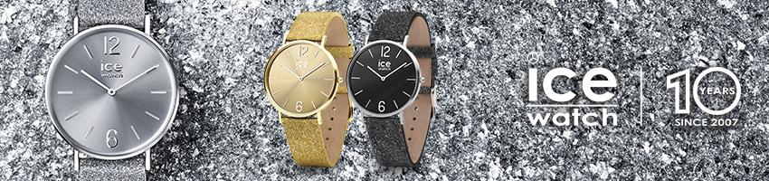 Montres Ice-watch