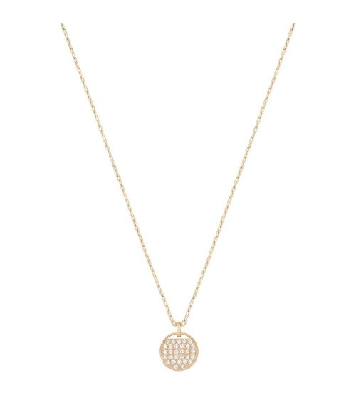 Collier SWAROVSKI GINGER 5265913