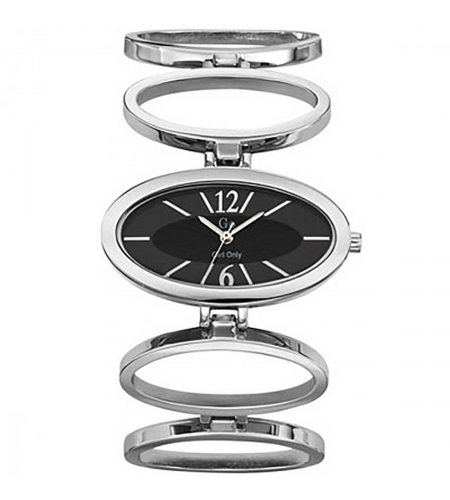 Montre Girl Only Glamour 694293