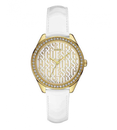 Montre Femme GUESS de la collection Trance W0560L2