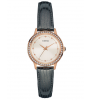 Montre Femme GUESS de la collection Chelsea W0648L2