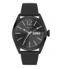 Montre Homme GUESS de la collection Vertigo W0658G4
