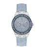 Montre Femme GUESS de la collection LimeLight W0775L1