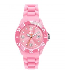 Montre ICE-WATCH ICE FOREVER 000130 SMALL