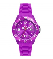 Montre ICE-WATCH ICE FOREVER 000131 SMALL