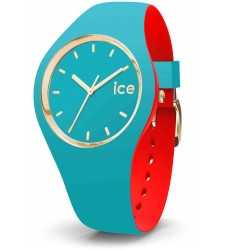 Montre ICE-WATCH LOULOU Bahamas taille S
