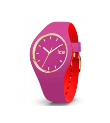 Montre ICE-WATCH LOULOU Cosmopolitan taille M