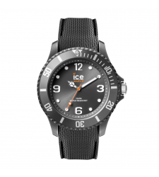 Montre ICE-WATCH SIXTY NINE GREY  taille L