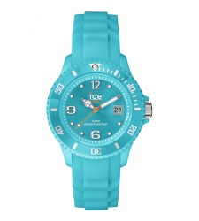 Montre ICE-WATCH ICE FOREVER 000965 SMALL