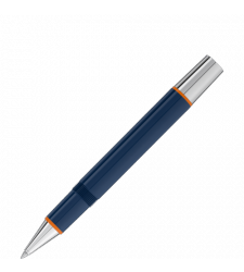 Rollerball Edition Andy Warhol Montblanc 112717