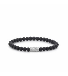 Bracelet REBEL & ROSE STONES ONLY MAD PANTHER RR-60011-S