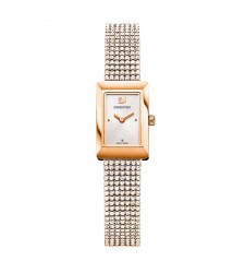 Montre Swarovski Memories 5209184