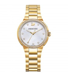 Montre Swarovski City Mini 5221172
