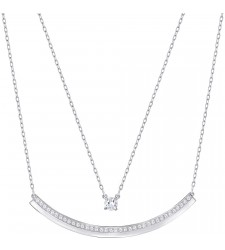Collier SWAROVSKI FRESH 5225444
