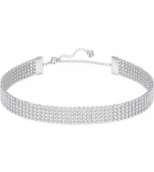 Collier SWAROVSKI FIT 5299886