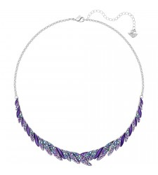 Collier SWAROVSKI HEARTY 5300991