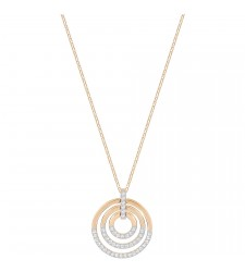 Collier SWAROVSKI CIRCLE 5349193