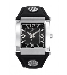 Montre Homme All Blacks HAKA 680001