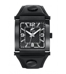 Montre Homme All Blacks HAKA 680047