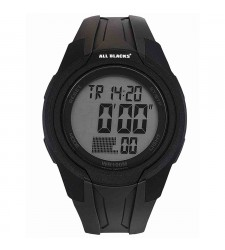 Montre Homme All Blacks KIA ORA 680278