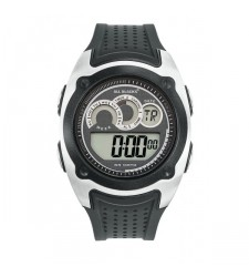 Montre Homme All Blacks KIA ORA 680283