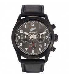 Montre Homme All Blacks KAHA 680322