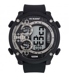 Montre Homme All Blacks KIA ORA 680330