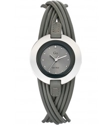 Montre Girl Only Enlace-Moi 698117