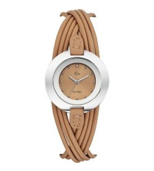 Montre femme GO GIRL ONLY Enlace-Moi 698122