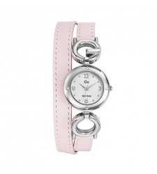 Montre Girl Only Enlace-Moi 698747