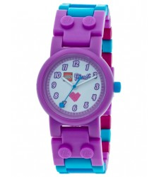Montre Enfant LEGO Friends Olivia 740563
