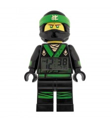 Réveil Légo Ninjago Movie Lloyd 740592