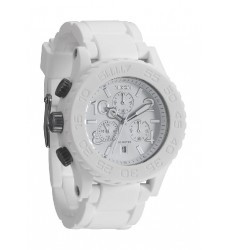Montre Nixon The Rubber A309NX1100