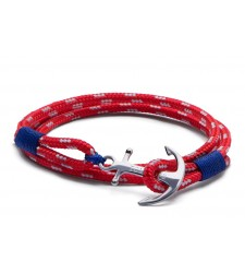 Bracelet TOM HOPE ARCTIC 3 TM0011