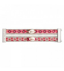 Bracelet Hipanema NALA TWIN