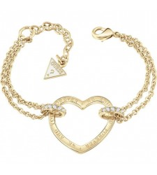 Bracelet GUESS collection GUESS FRAME UBB82070