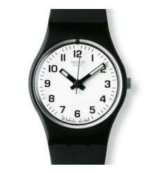 Montre Swatch Something New LB153