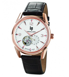 Montre homme Lip Himalaya Automatic 1954