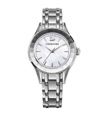 Montre Swarovski Alegria Mother-of-Pearl 5188848