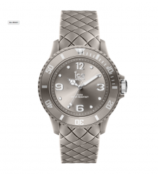 Montre ICE-WATCH SIXTY NINE TAUPE  taille S