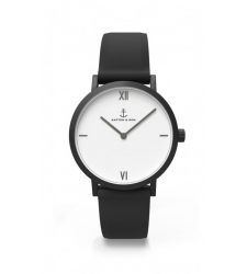 MONTRE KAPTEN & SON PURE LUX