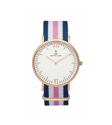 MONTRE KAPTEN & SON CAMPINA GIRL