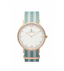 MONTRE KAPTEN & SON CAMPINA SUMMER