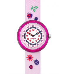 Montre enfant FLIK-FLAK AUTUMN COLORS FBNP093