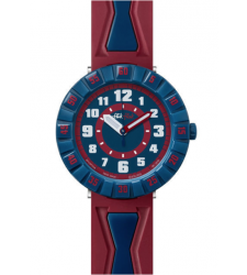 Montre enfant FLIK-FLAK GET IT IN NAVY FCSP038