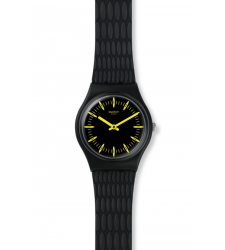 Montre SWATCH Giallonero GB304