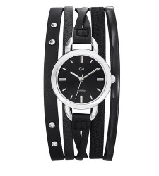 Montre femme GO GIRL ONLY Enlace-Moi 698527