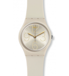 Montre SWATCH Originals Gent SHEERCHIC GT107