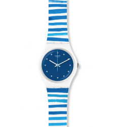 Montre SWATCH SEA VIEW GW193