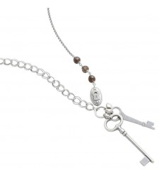 Collier fossil JF86672040